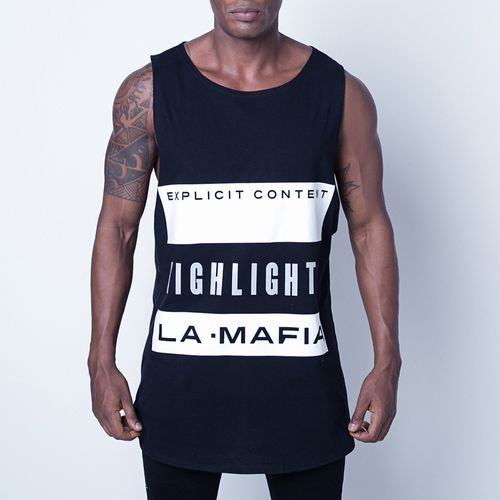 Regata-La-Mafia-Highlight