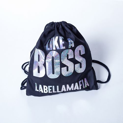 Bolsa-Like-a-Boss-Labellamafia