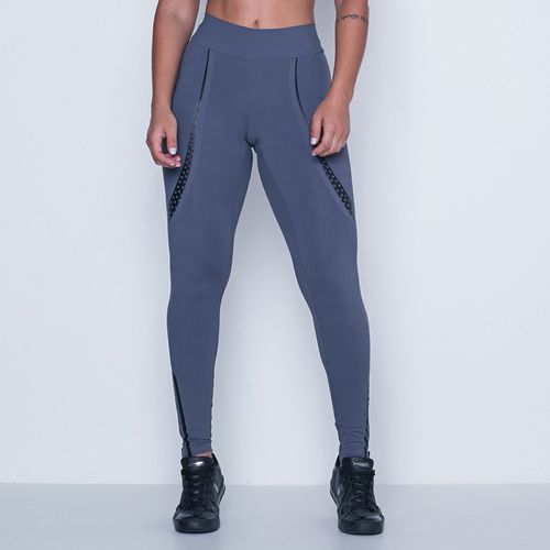 Legging-Bond-In-Gray-Labellamafia