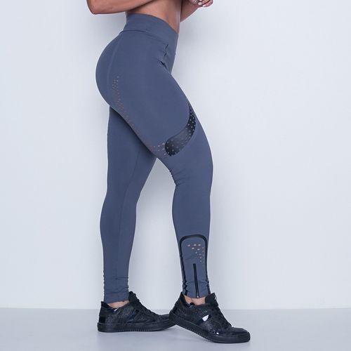 Legging-Bond-In-Gray-Labellamafia