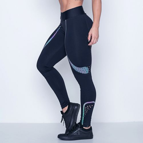 Legging-Bond-In-Black-Labellamafia