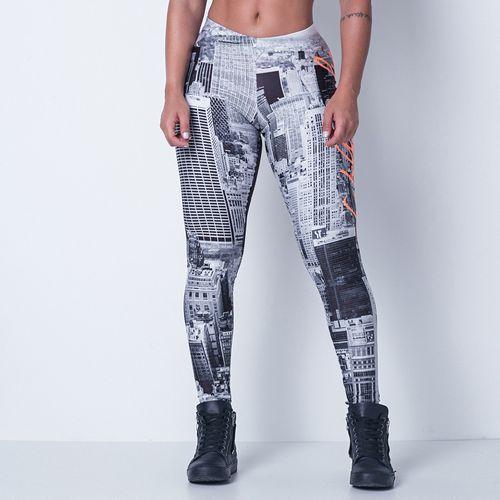 Legging-Fitness-Printed-Town-Labellamafia