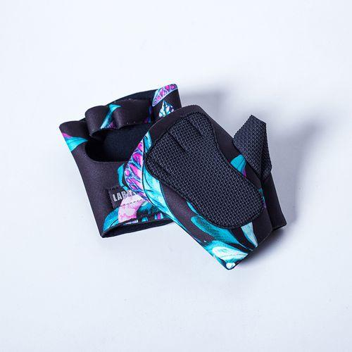 Luva-Purple-Garden-5D-Labellamafia
