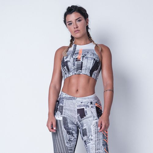 Top-Fitness-Printed-Town-Labellamafia