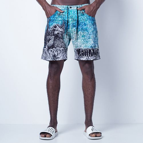 Bermuda-Blue-Ocean-Labellamafia