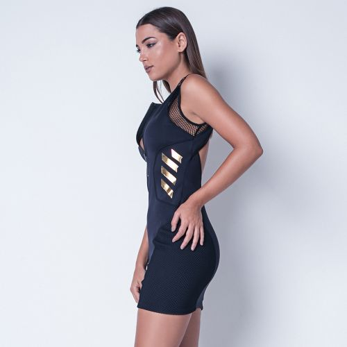 Vestido-Labellamafia-Speed-of-Light-Black