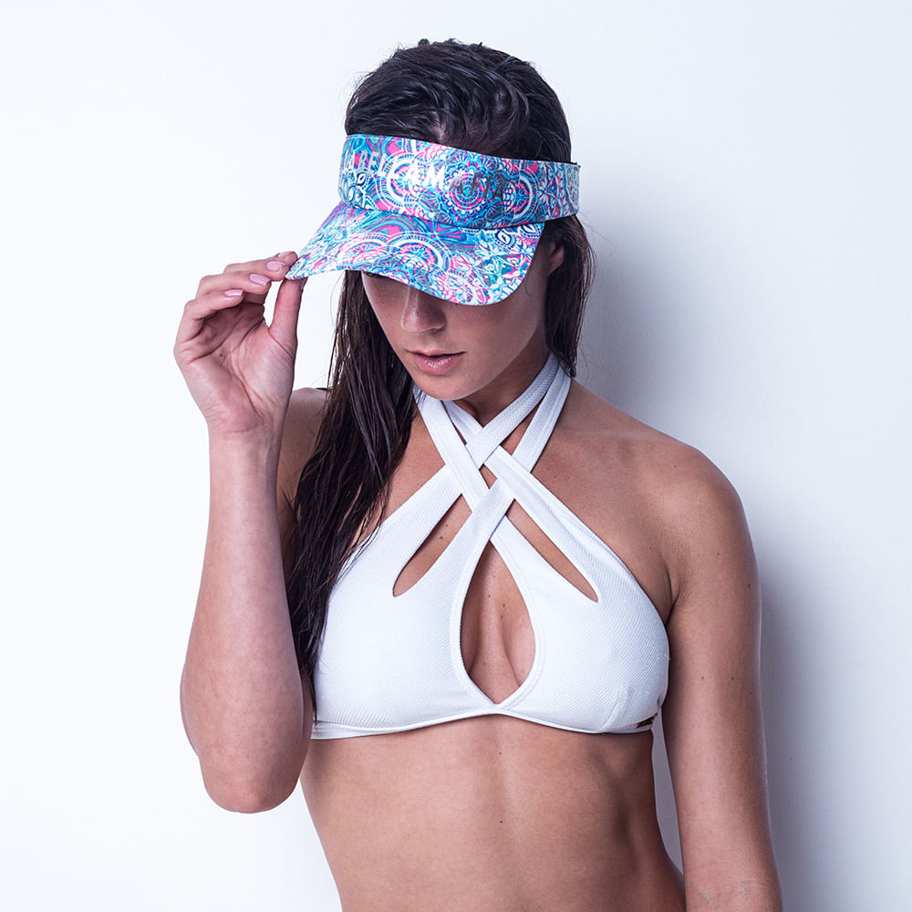 Viseira-Blue-Mandala-Labellamafia