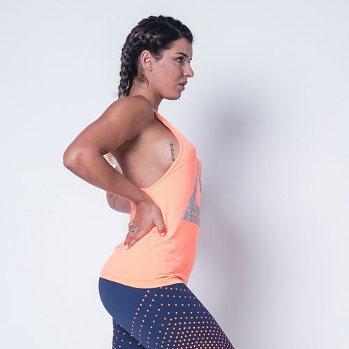 Regata-Fitness-Classic-Orange-Labellamafia