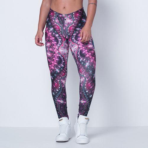 Legging-Fitness-Printed-Cosmo-Labellamafia