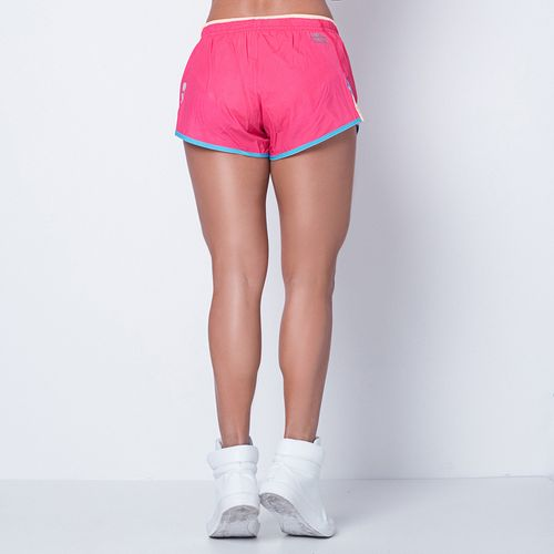 Short-Fitness-Run-Pink-Labellamafia