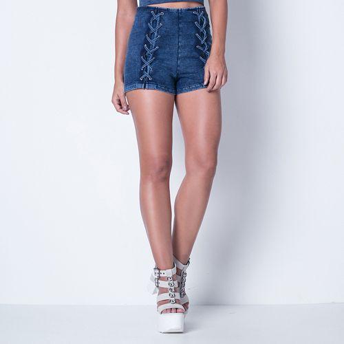 Short-Jeans-Labellamafia-Classy