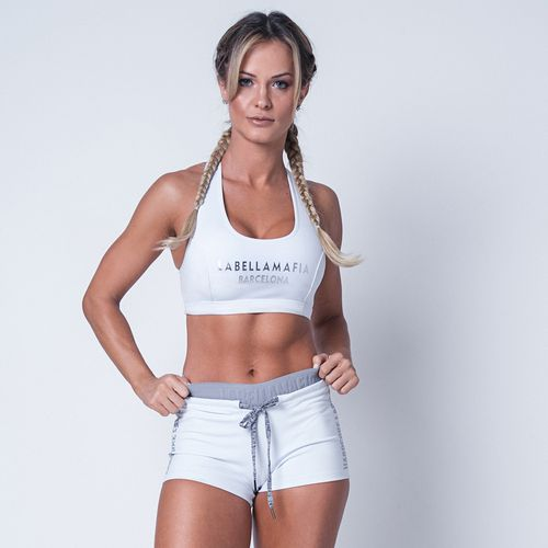 Top-Fitness-High-White-Labellamafia