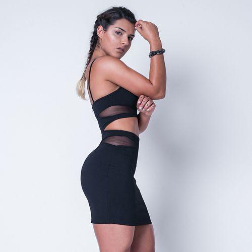 Vestido-Labellamafia-Party-Time
