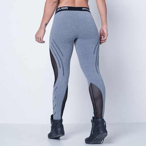 Legging-Fitness-Breeze-Black-Labellamafia