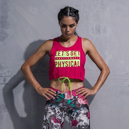 Blusa-Physical-Labellamafia