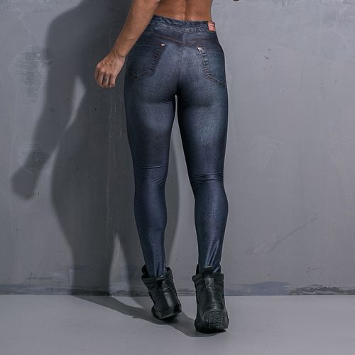 Legging-Jeans-Skinny-Labellamafia
