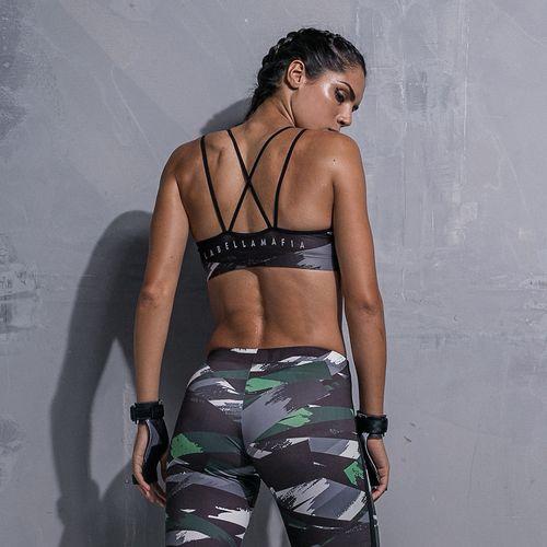 Top-Soldier-Girl-Labellamafia