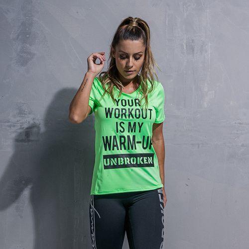 Blusa-Workout-Green-Labellamafia
