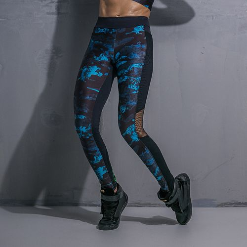 Legging-Jump-Blue-Labellamafia