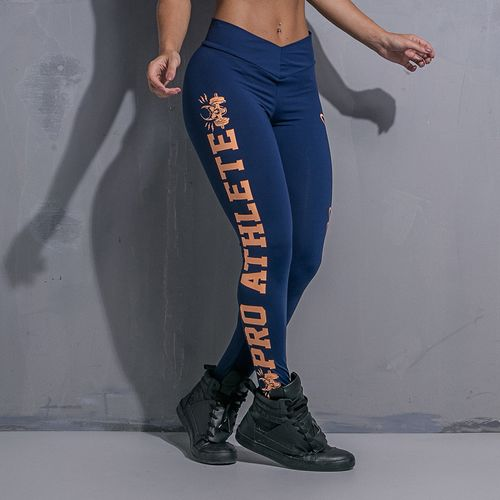 Legging-Pro-Athlete-Labellamafia