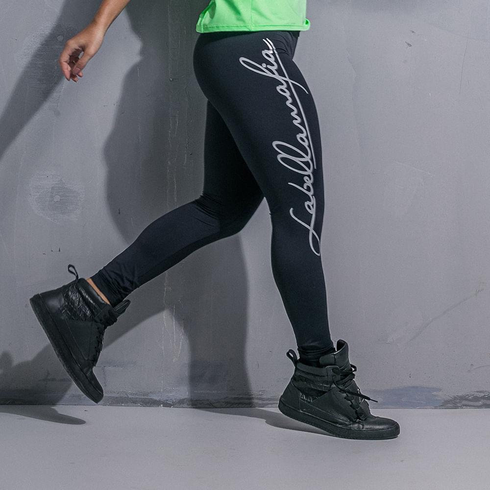 Legging-Classic-Fit-Black
