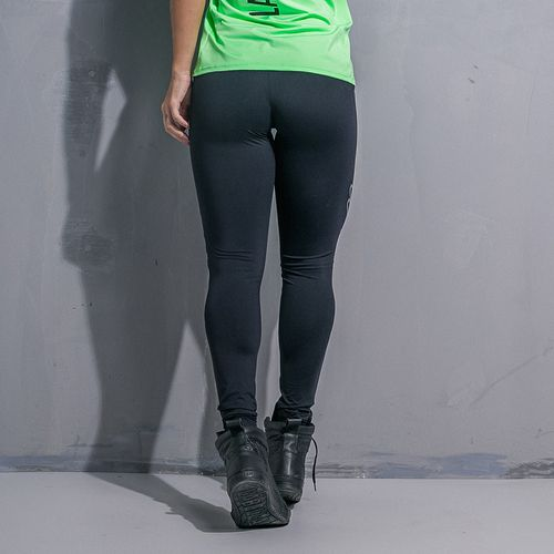 Legging-Classic-Fit-Black