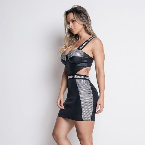 Vestido-Extra-Glow-Labellamafia