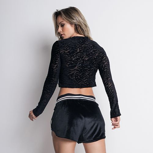Blusa-Total-Black-Labellamafia