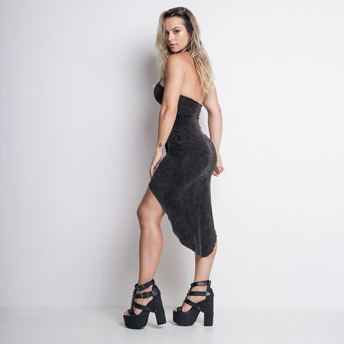 Vestido-Sexy-Night-Labellamafia