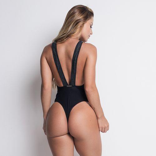 Body-Good-Girl-Labellamafia