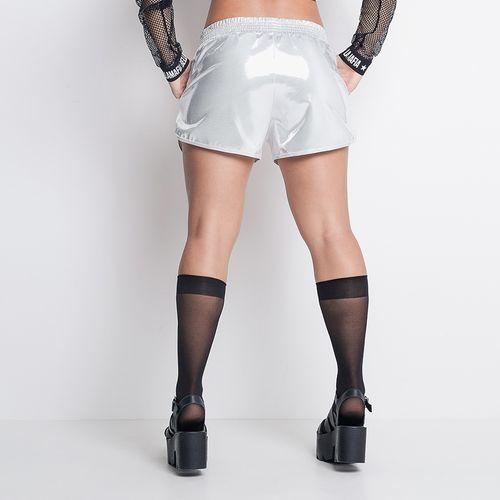 Short-Silver-Girl-Labellamafia