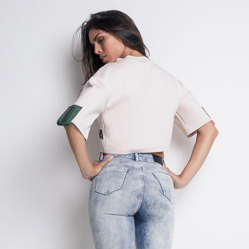 Blusa-Different-Look-Labellamafia