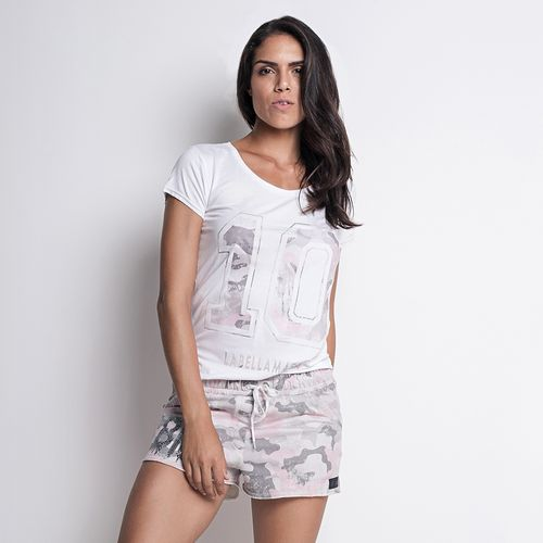 Blusa-Number-10-Camouflaged-Labellamafia