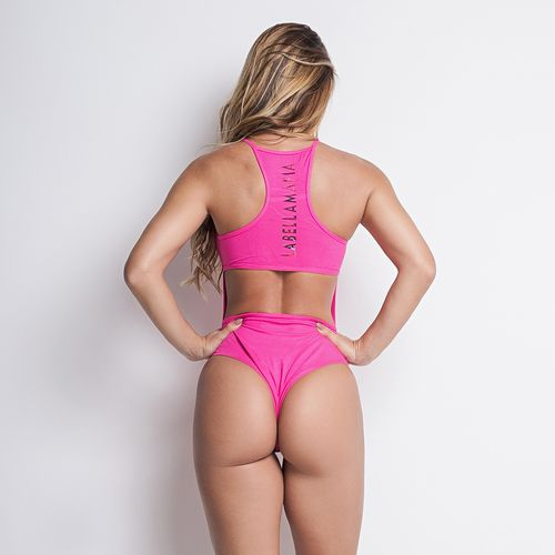 Body-Power-Of-Pink-Labellamafia