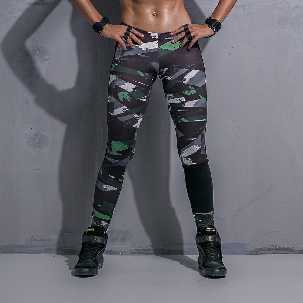 Legging-Power-Soldier-Labellamafia