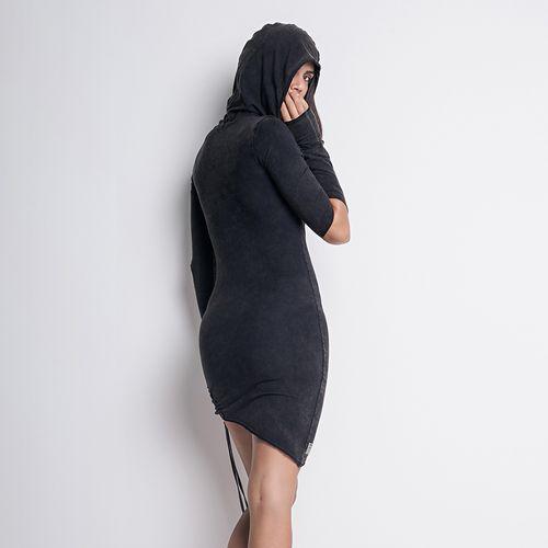 Vestido-Black-Night-Labellamafia