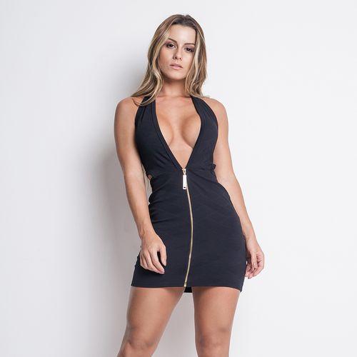 Vestido-Vip-List-Labellamafia