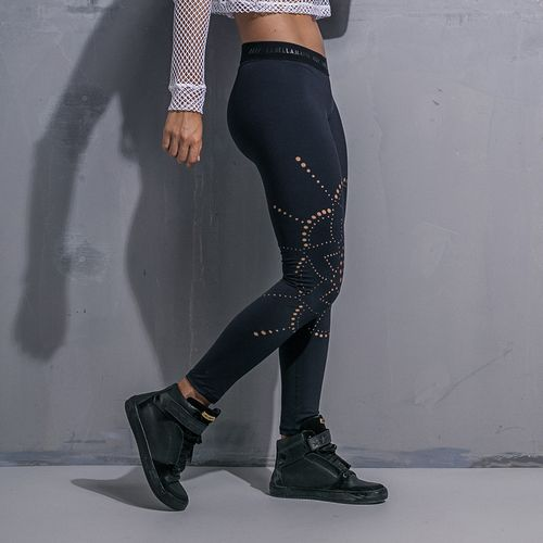 Legging-Resist-Labellamafia