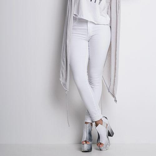 Calca-Jeans-Classic-White-Labellamafia