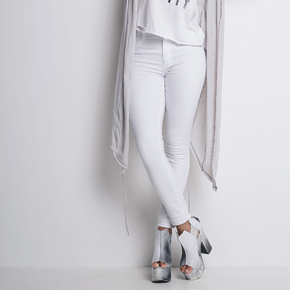 Calca-Jeans-Perfect-White-Labellamafia