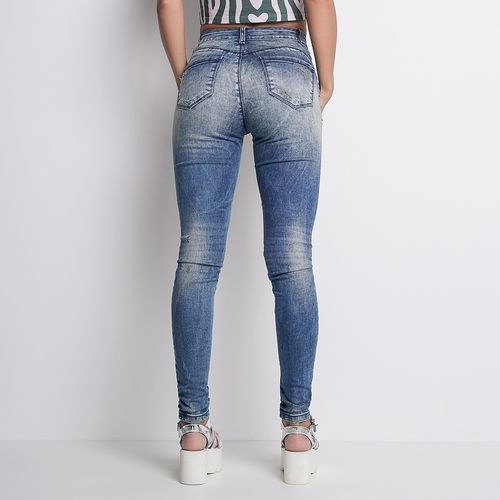 Calca-Jeans-Stained-Labellamafia
