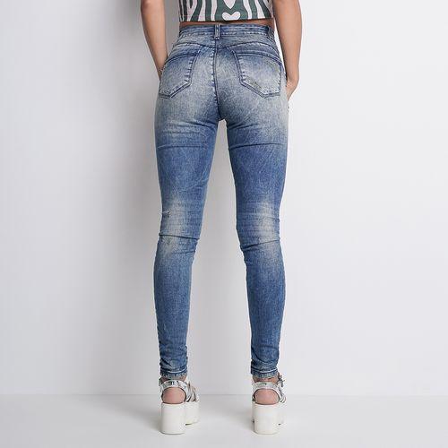 Calca-Jeans-Stained-Labellamafia