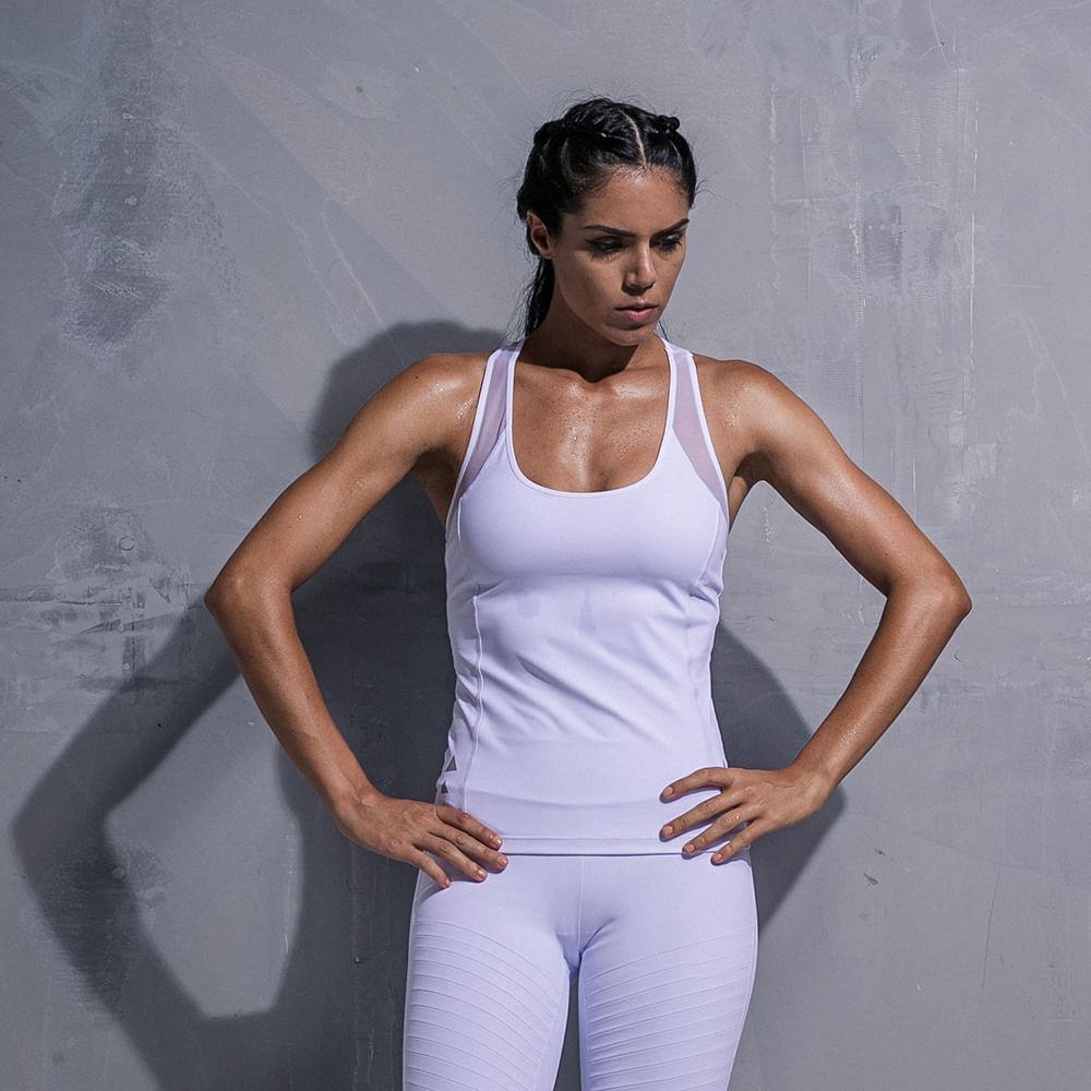 Regata-Workout-Labellamafia