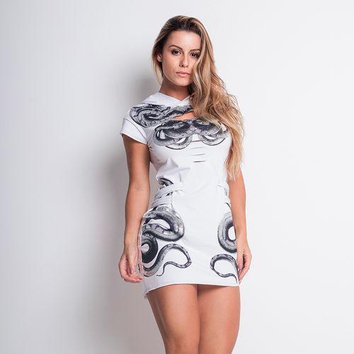 Vestido-Snake-Labellamafia