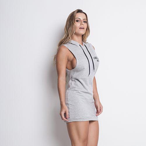 Vestido-Russia-Club-Labellamafia