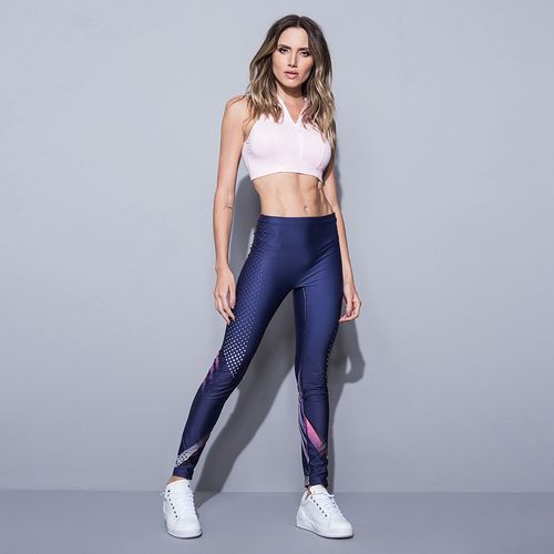 Legging-Inverser-Time-Labellamafia