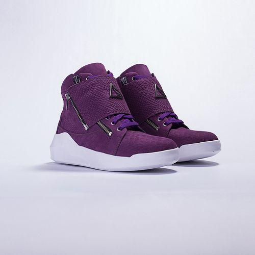 Tenis-Labellamafia-Solar-Purple-Labellamafia