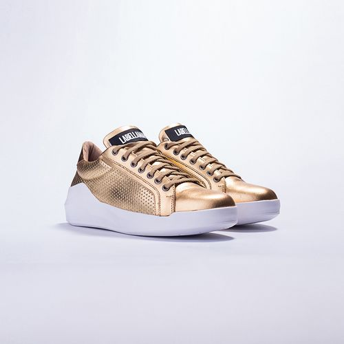 Tenis-Labellamafia-User-Gold-Labellamafia