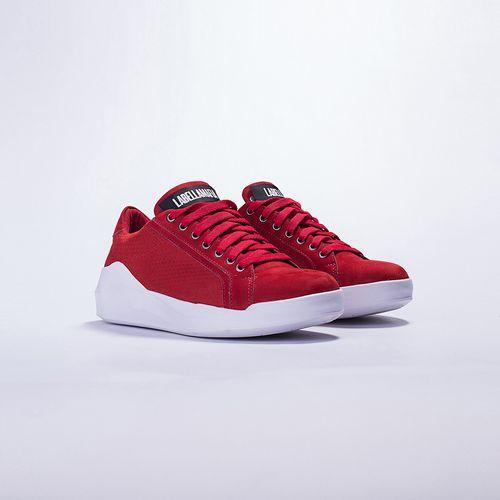Tenis-Labellamafia-User-Red-Labellamafia