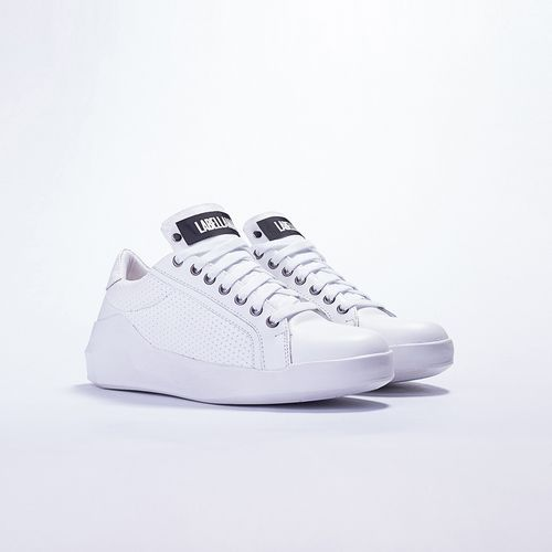 Tenis-Labellamafia-User-White-Labellamafia